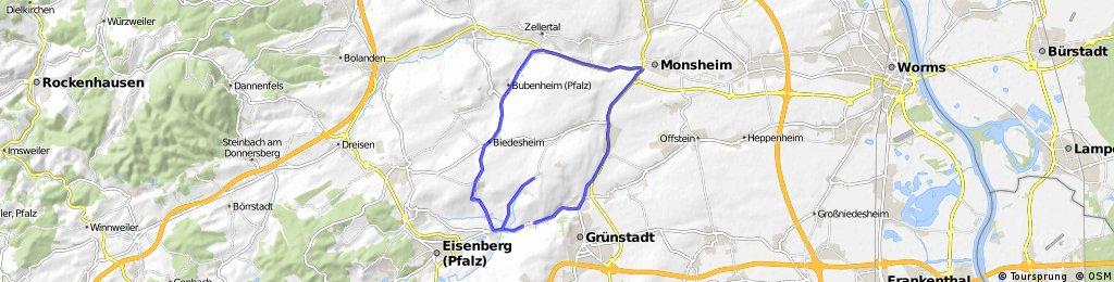 Mertesheim-Zellertal 27