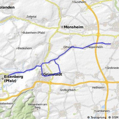 Mertesheim 43