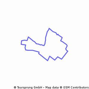 PROMOCIONAL GRAN PREMIO VENDIMIA. TUPUNGATO CHALLENGE 2012. MENDOZA.  RURAL BIKE. 29/04/201 CLONED FROM ROUTE 1401411 CLONED FROM ROUTE 1478260