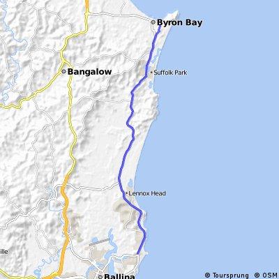 Byron-Ballina-Theven-Newrybar