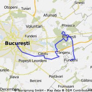 buc-glina-cernica-31.3.2012