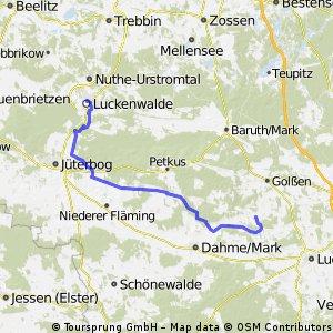 Luckenwalde_Schlenzer_Drahnsdorf
