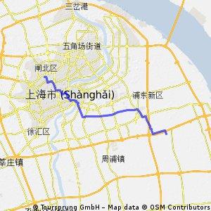 HuangLou