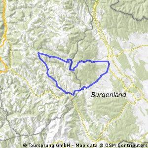 Gleichenbach