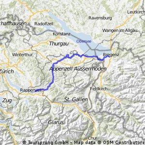 6_Rapperswil-Lauterach