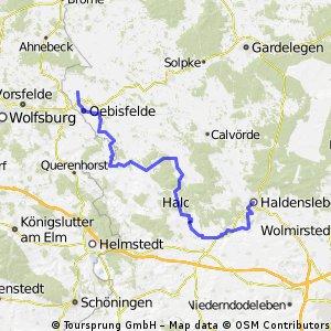 Haldensleben_Breitenrode_AERW