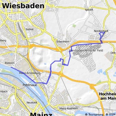 Nordenstadt-Biebrich-Nordenstadt