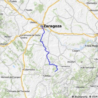 Zaragoza_Crivillen_Ctra.Secundarias