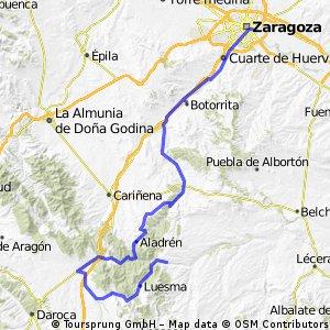Herrera_Navarros_Zaragoza