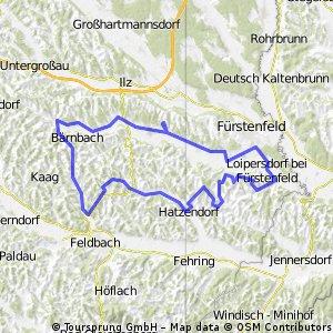 Riegersburger Runde