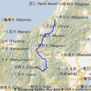 600km-2