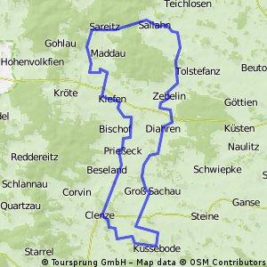 KLP2012_Plan_Donnerstag