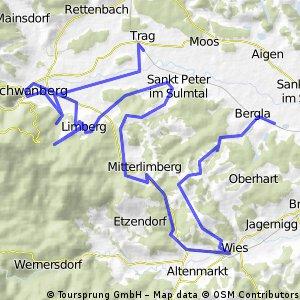 Bergla-Schwanberg1