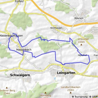 Mbh-Annalinde-Hipfelhof-Leingarten-Mb-Mbh