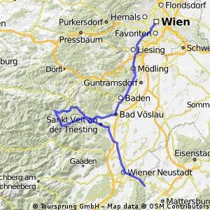 wien-hocheck-sauerbrunn