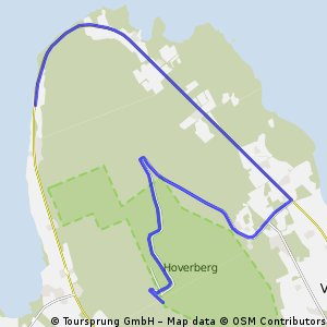 Hoverbergsracet
