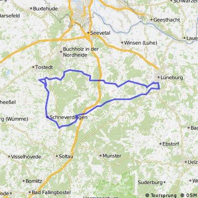 LG-Salzhausen-Hanstedt-Schneverdingen-LG