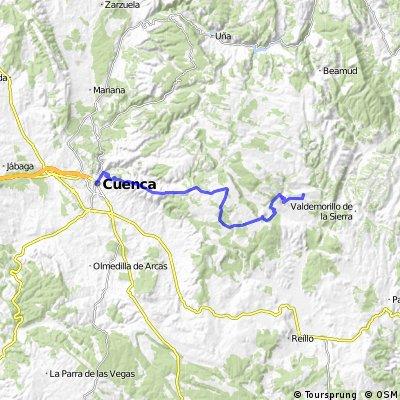 Cuenca-La Cierva(1)