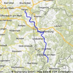 2004 Hanau-Röllfeld