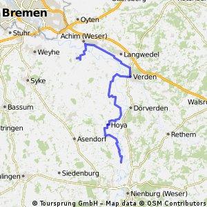 Weser_ab_Achim