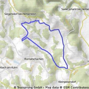 Hofer-Hollerberg