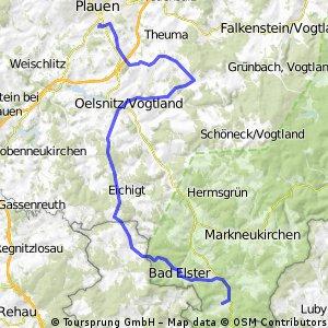 Raun-Plauen