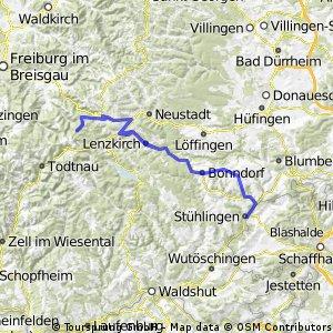 Rinken_Stuhlingen