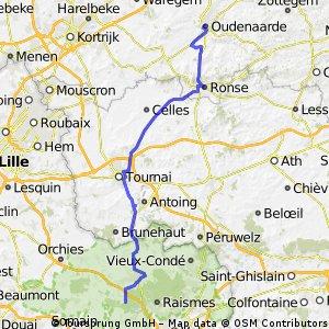 TdS08A_Oudenaarde-D40TurnOff_68