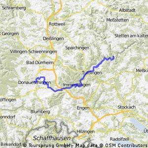 2005 Fridingen- Donaueschingen 4