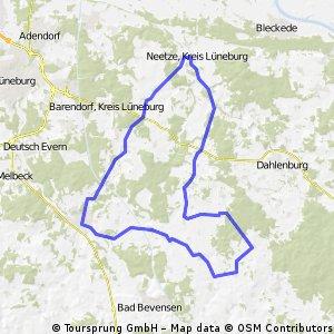 Nord-West_Tour