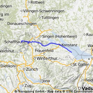 BodenseeTag3