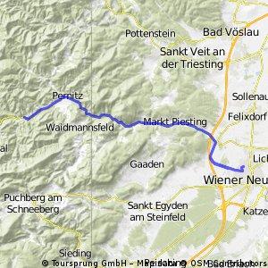 Wn-Gutenstein-WN