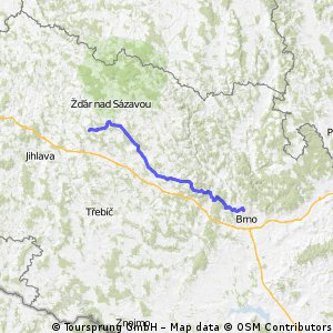 Brno, Kr.Pole-Rudolec