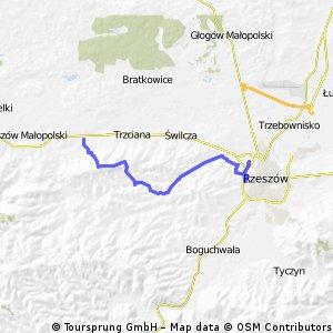 2012.07.01- Z Będziemyśla