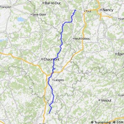 dag-4-pagny-sur-messe-beze-184km.xml