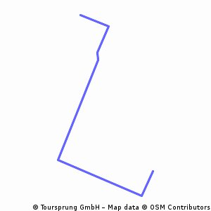 Seminario - Correa (Usillal) opción B