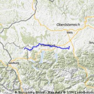 Steindorf - Pettenbach (Mariazell-1)