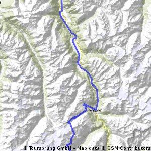 2012.07.10.Transalp2012-day 2