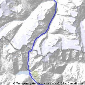 2012.07.11.Transalp2012-day 3