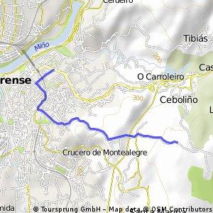 iberico-1