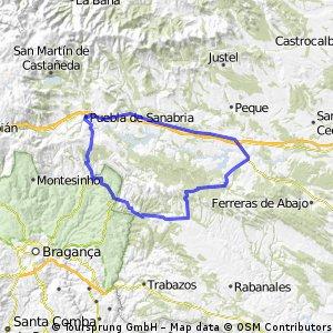 BOYA-RIOMANZANAS-RIOHONOR DE CASTILLA-UNGILDE-ROBLEDO-PEDROSO-SAGALLOS-CIONAL-BOYA