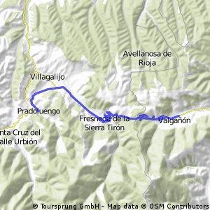 pradoluengo-ezcaray