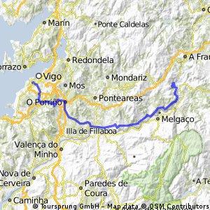 Guillade-Vigo