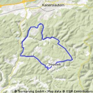 KaFraTour 003 -Pfalz-