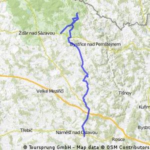 2012.08.18 - Kralice-Nové Město - bara2