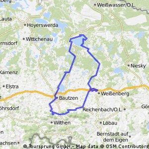 Lausitzer Bergland 2012 VIII 6