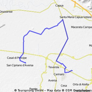 VilladiBriano-Carditello-US Navy Support Site