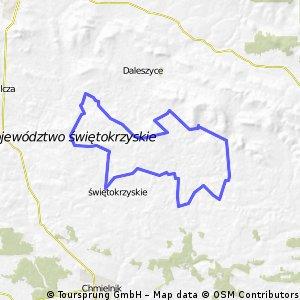 2012 05 22 JRAW