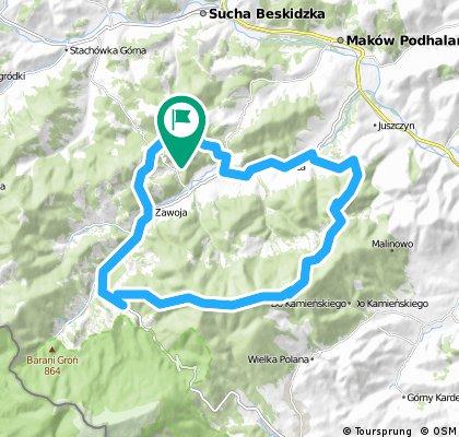 2012-08-30 Potylica