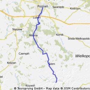 poznan-dolsk